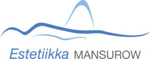 Estetiikka Mansurow logo
