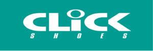 Click logo2