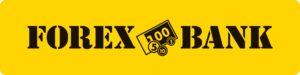 FOREXBANK_Logo_Gulplatta_REdesign