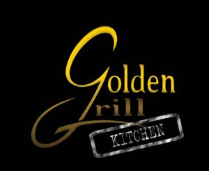 Golden Grill Kitchen Logo11-page-001