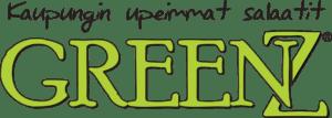 GreenZ®-Logo_PNG