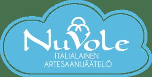 Nuvole_logo_59cm