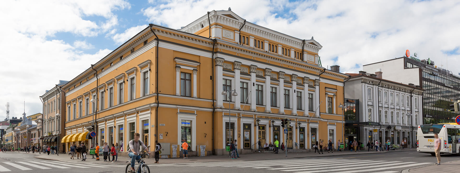 abo-svenska-teater-2