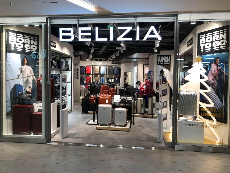 belizia 2311
