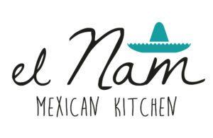 elNam_logo