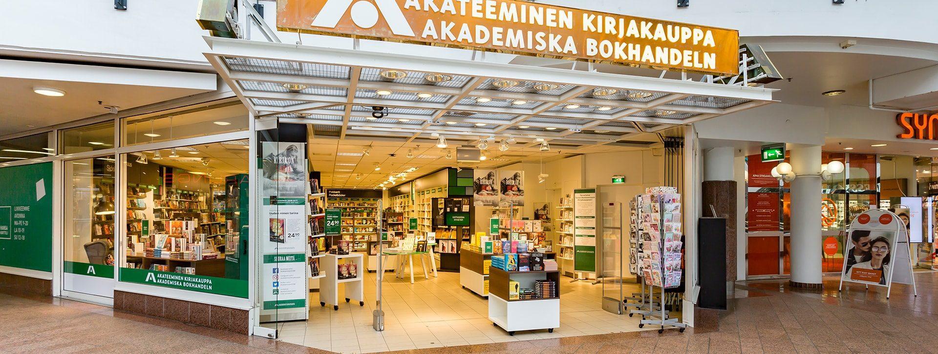hansakortteli_akateeminen_kirjakauppa2