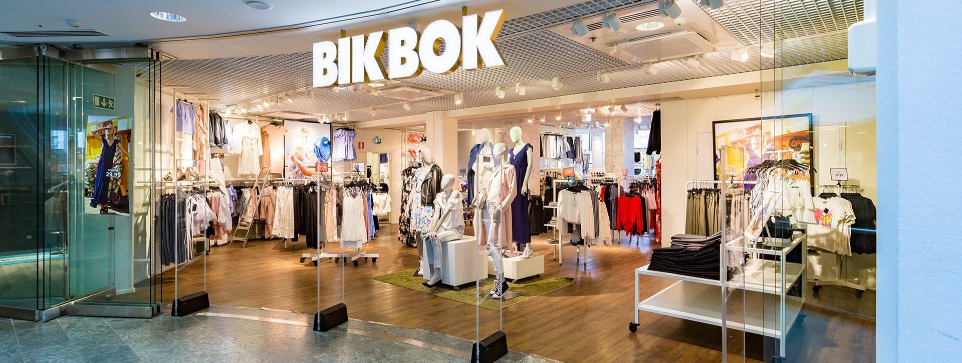hansakortteli_bikbok