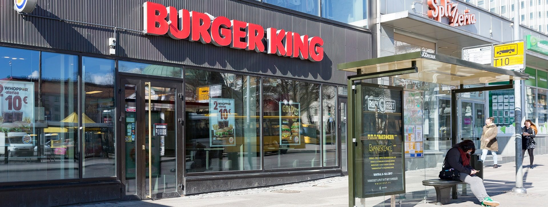 hansakortteli_burger_king