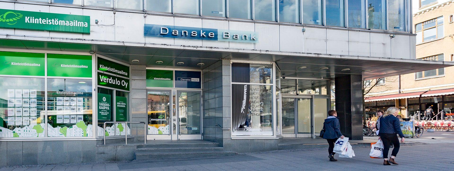 hansakortteli_danske_bank