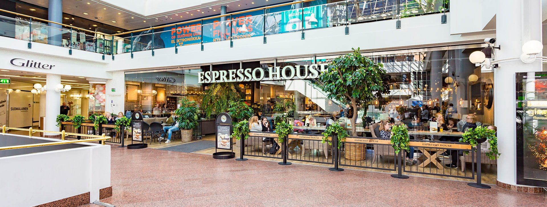 hansakortteli_espresso_house