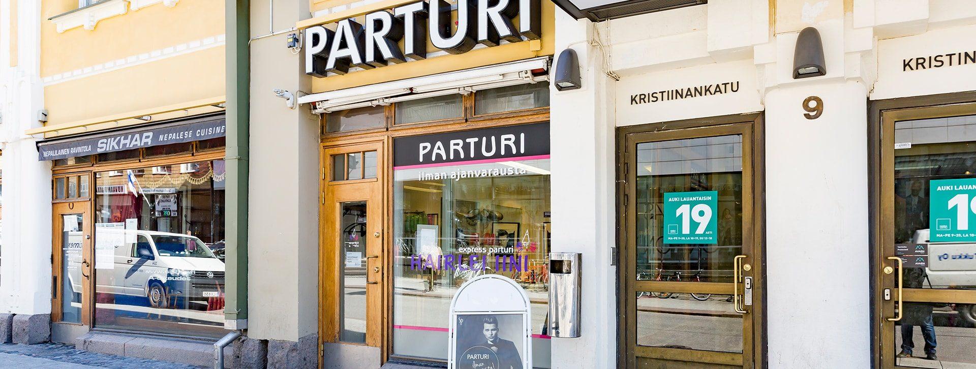 hansakortteli_express_parturi_hairlekiini