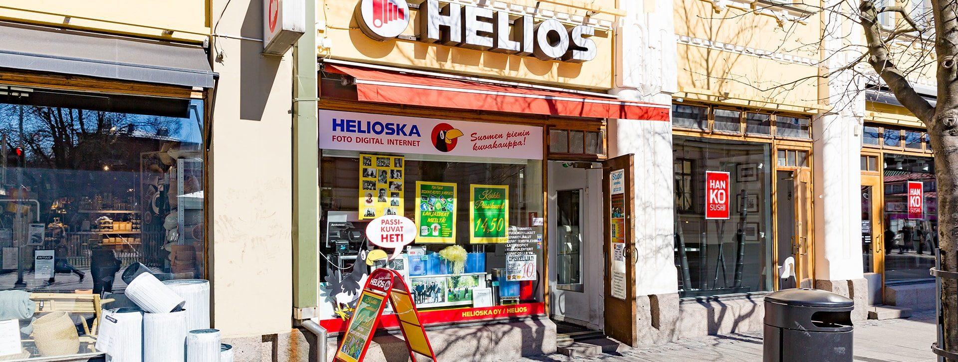 hansakortteli_helioska