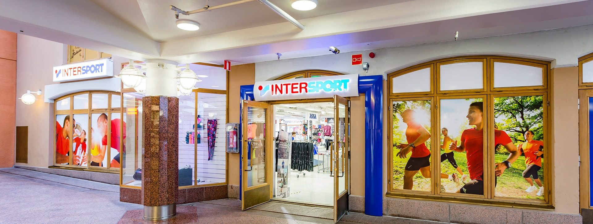 hansakortteli_intersport_hansa