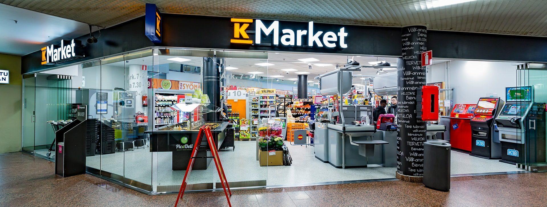 hansakortteli_k-market_hansakortteli