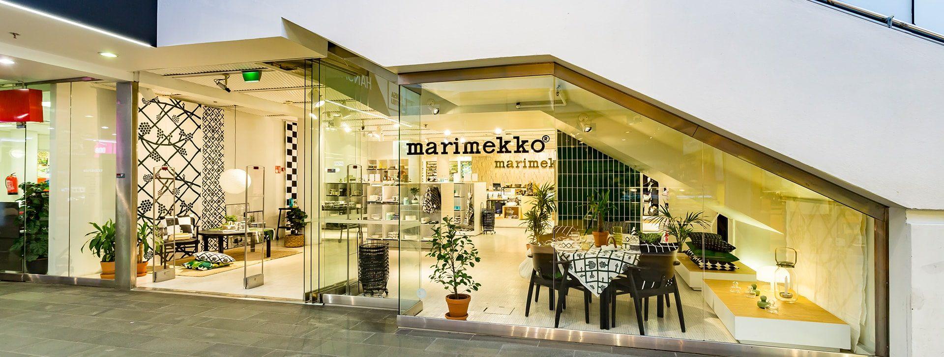 hansakortteli_marimekko