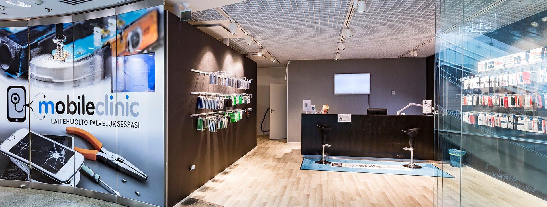 hansakortteli_mobile_clinic