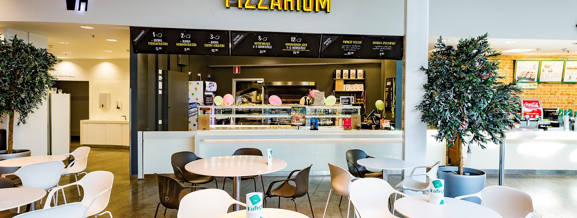 hansakortteli_pizzarium