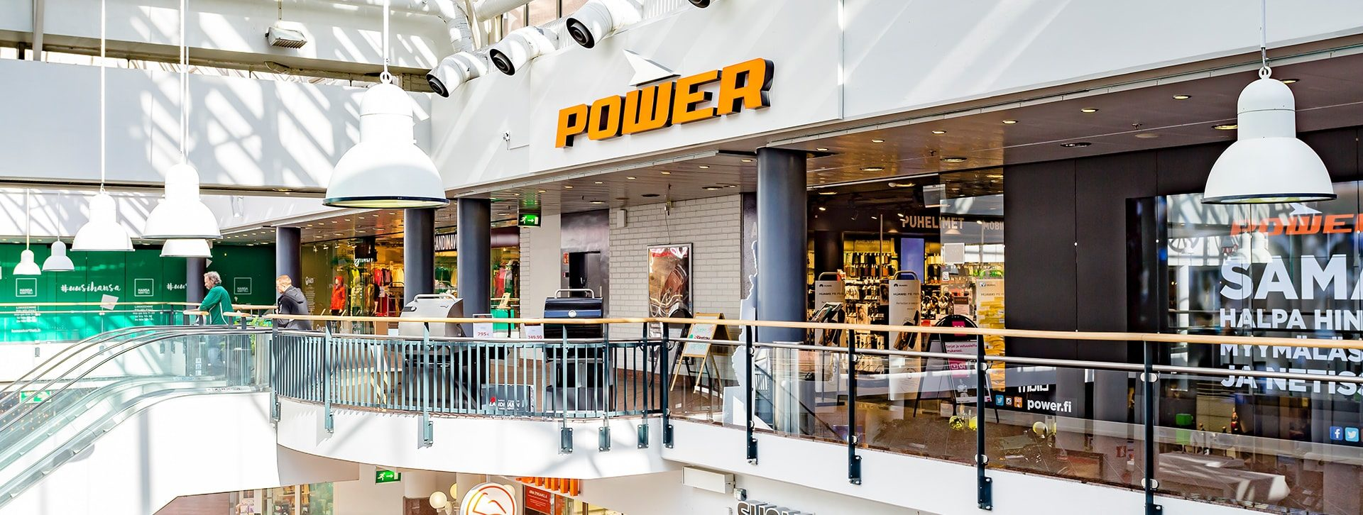 hansakortteli_power_turku_stockmann_2