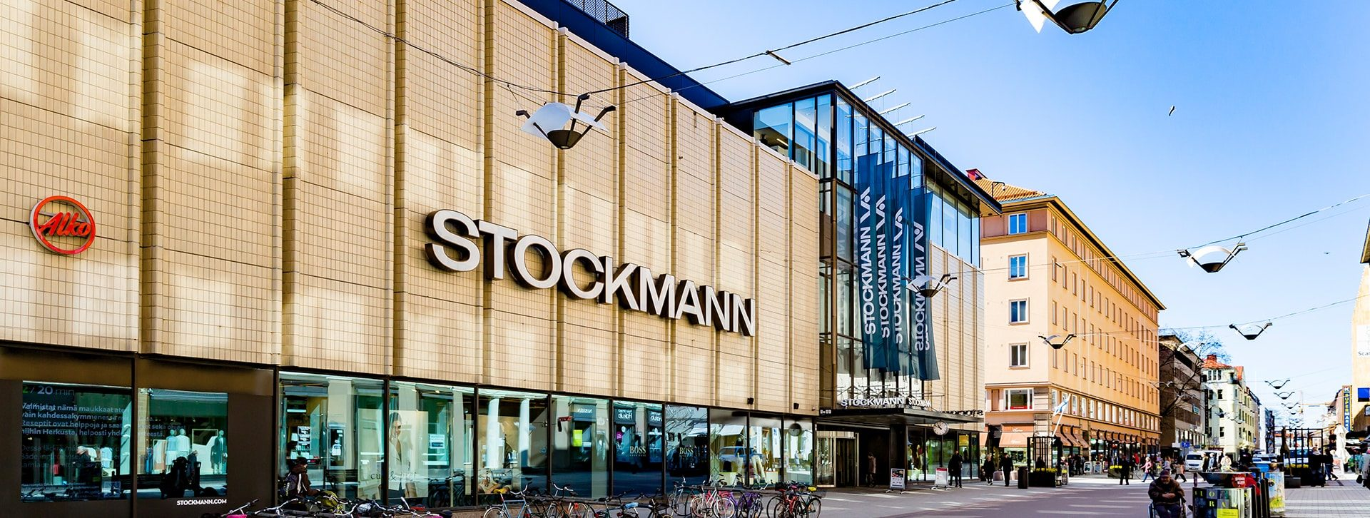 hansakortteli_stockmann_2