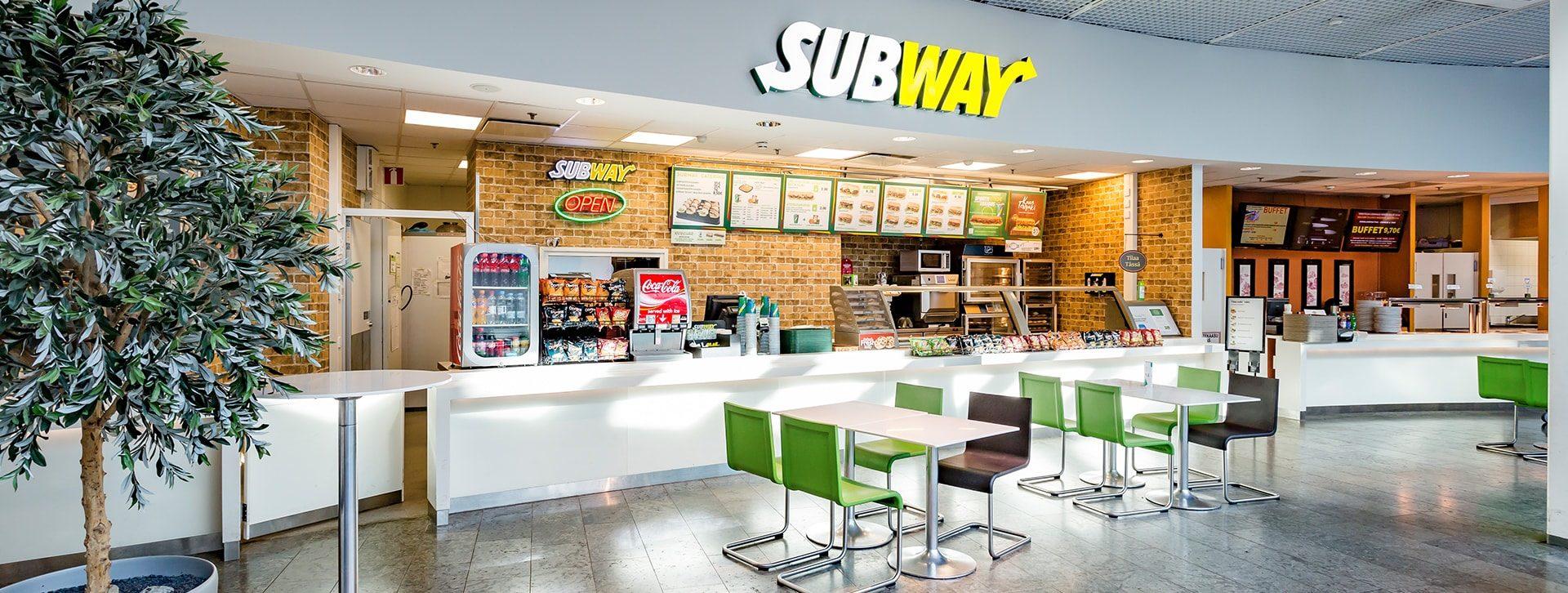 hansakortteli_subway