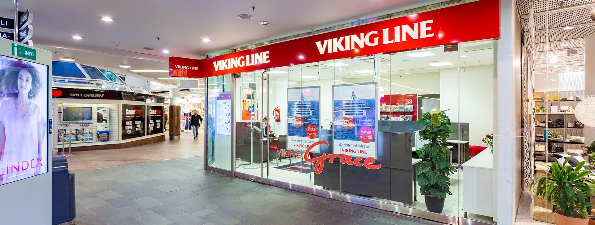 hansakortteli_viking_line