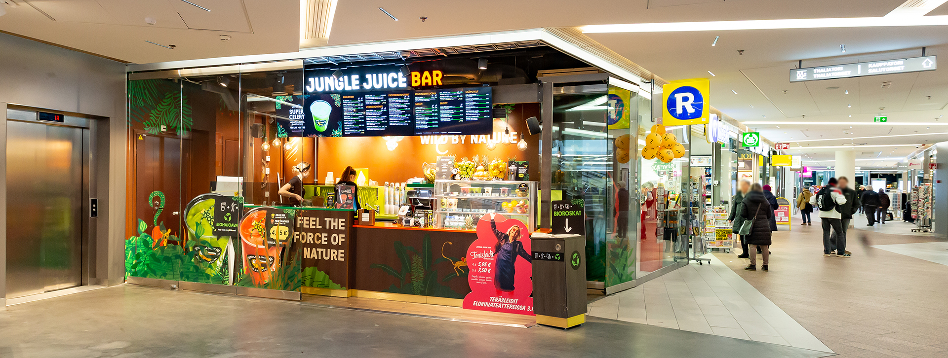 jungle-juice-bar