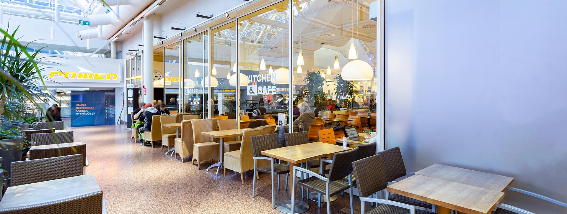 kitchen-cafe-stockmann