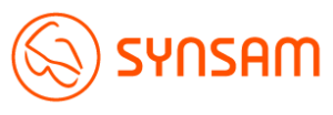 synsam_logotype_1_orange_RGB-01