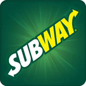 Subway-App-uusi