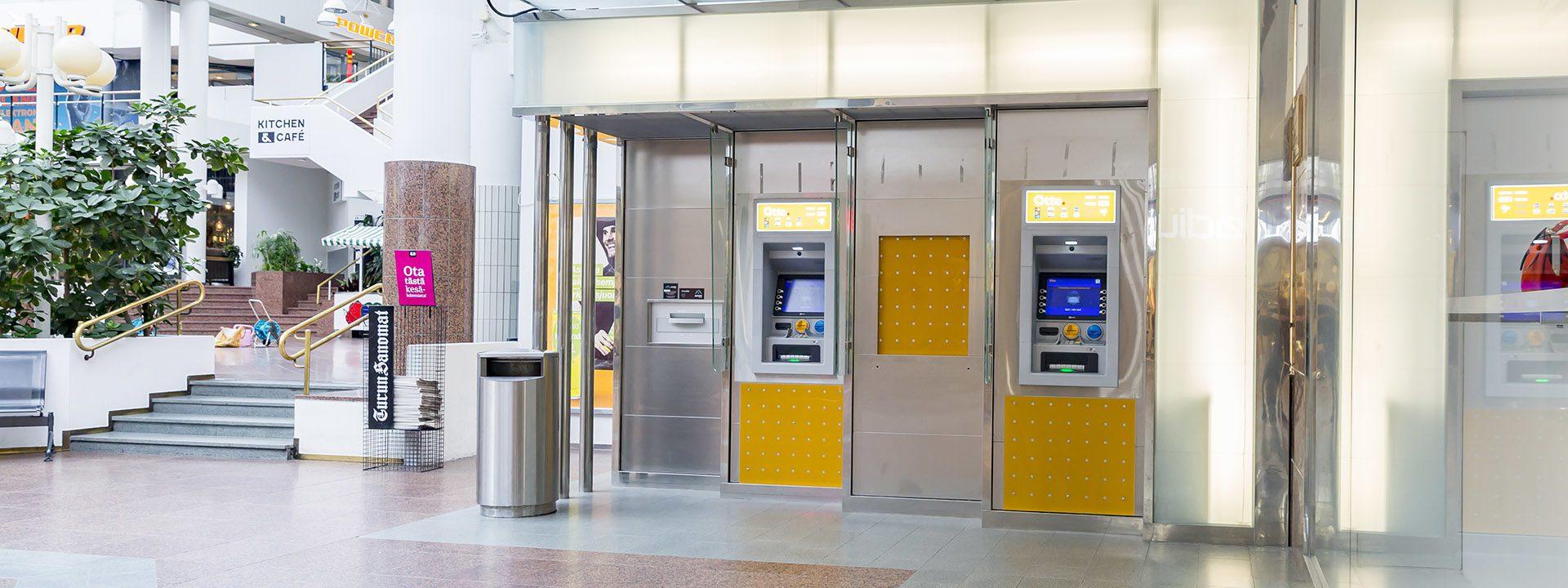 hansakortteli_pankkiautomaatit