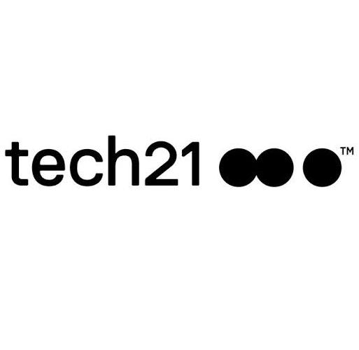 t21-2