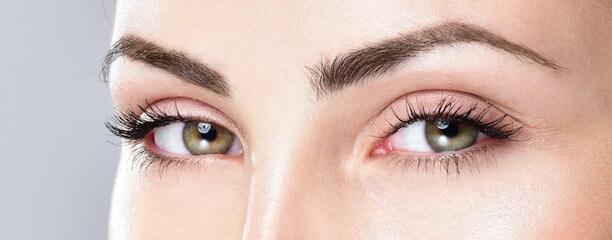 Silmät-2