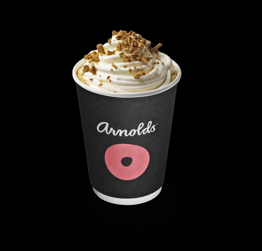 piparkakku_latte
