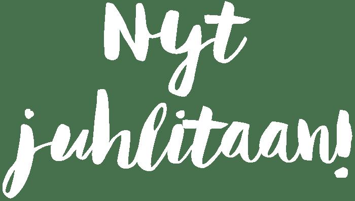 Nyt_Juhlitaan-VALK