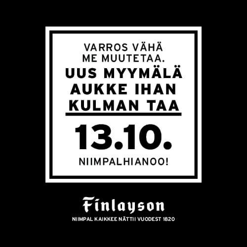 500x500_Finlayson_Hansa_muttaa (002)