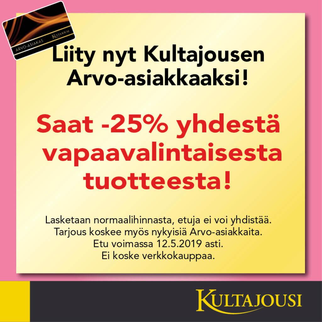 Screenit_Kevät19_1_alapalkilla8