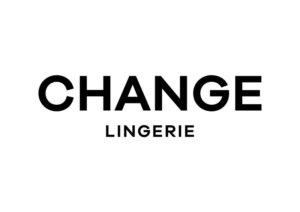Change_Lingerie-Logo-small
