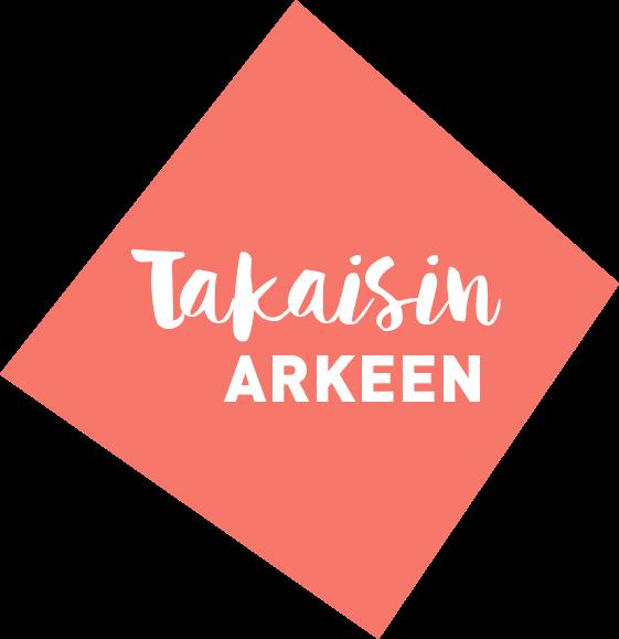 Takaisin_arkeen_2