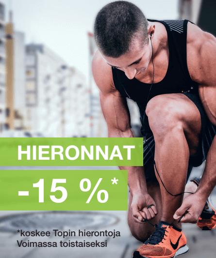 Hieronta-turku-hieroja-tarjous-2019
