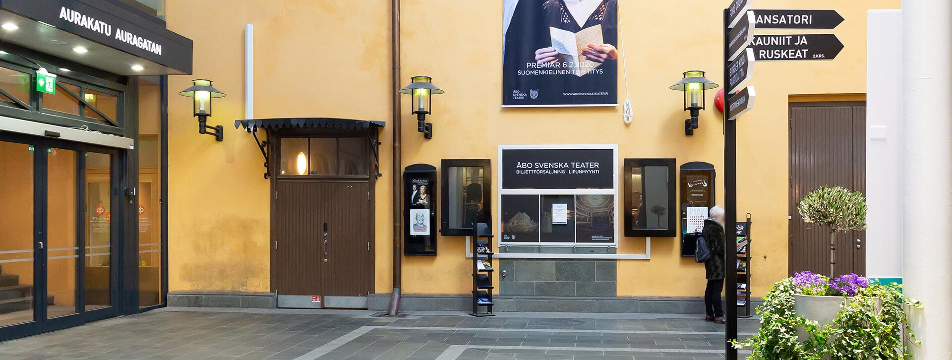 abo-svenska-teater-1