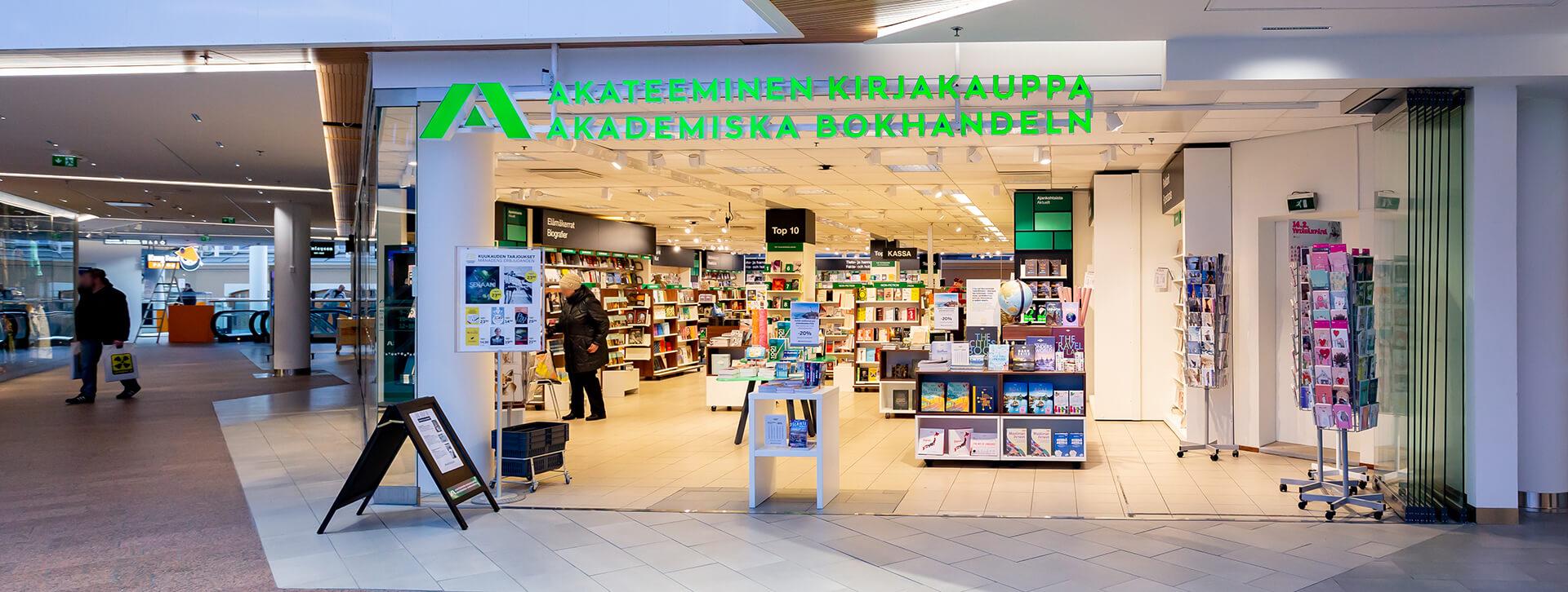 akateeminen-kirjakauppa