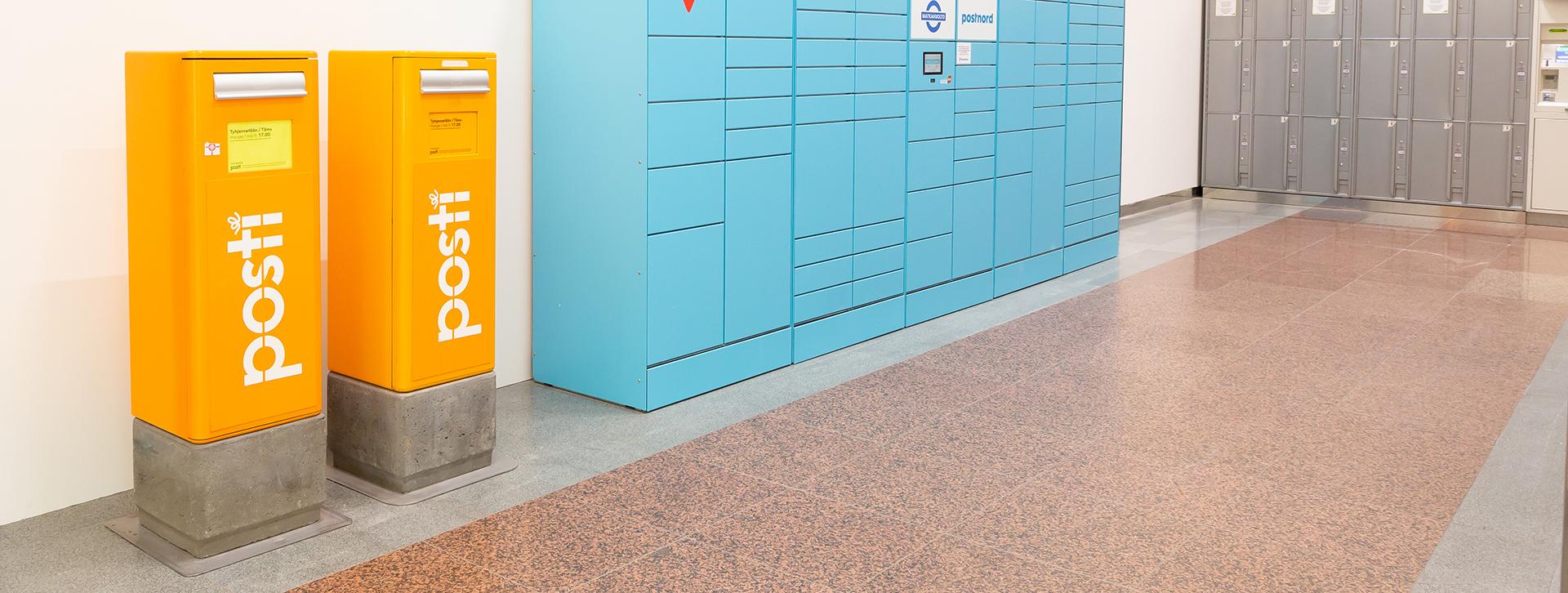 postilaatikot-hansatori