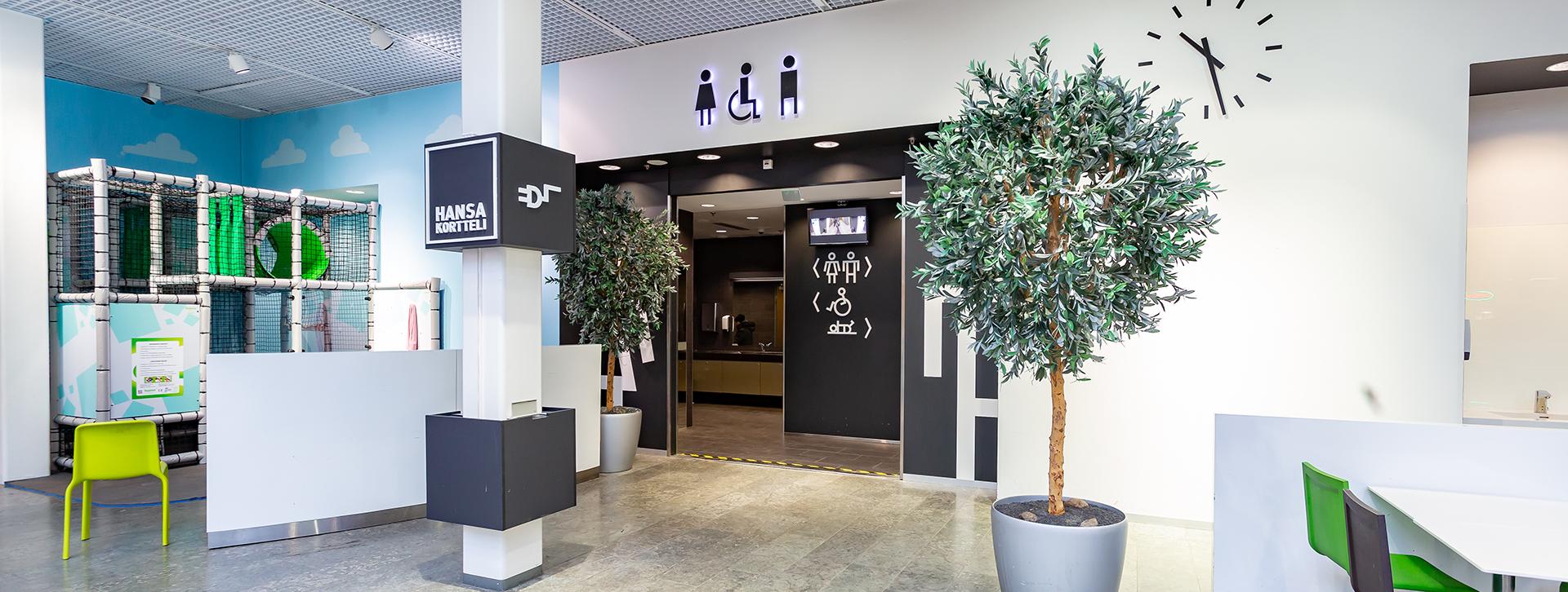wc-kultatalo