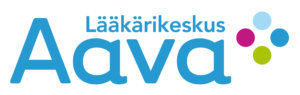 Aava_pystylogo