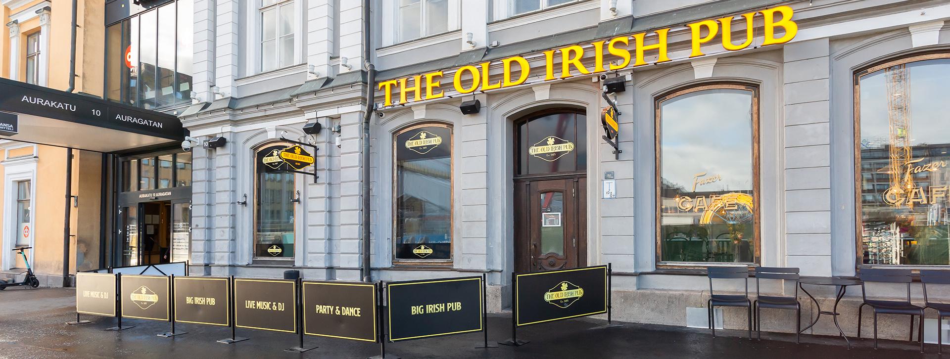 the-old-irish-pub