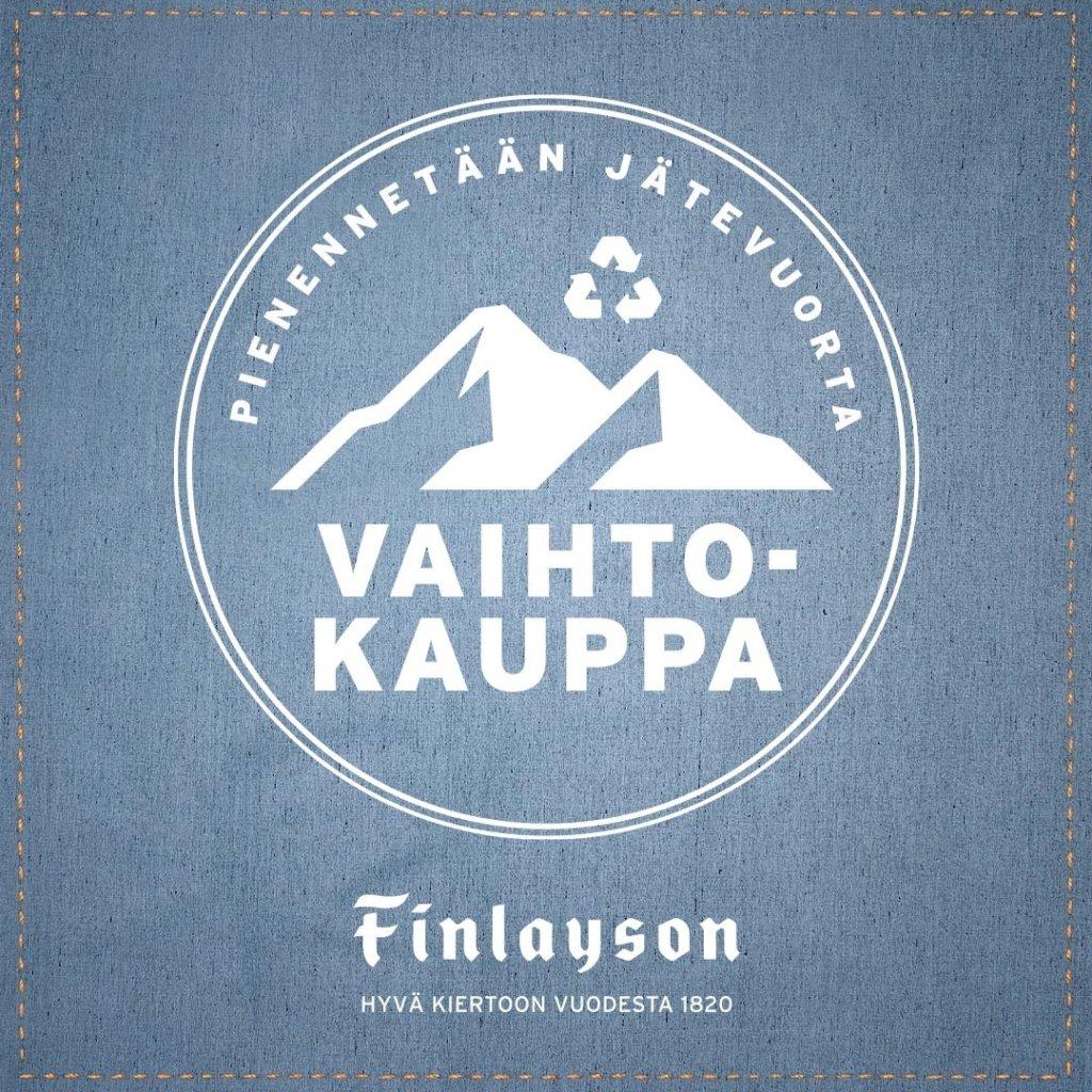 2020-10_finlayson_kierratyskampanja_vaihtokauppa_some_1080x1080 copy