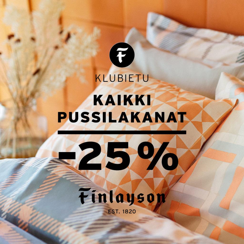Finlayson_digi_f-klubi_pussarit_1080x1080_SOME