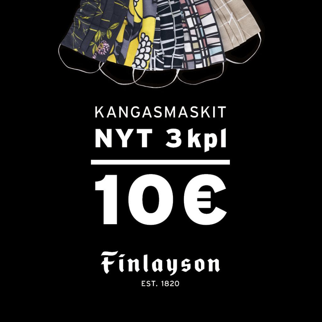 Finlayson_maskitarjous_digit_3kpl_10€_1080x1080