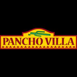 Pancho Villa logo