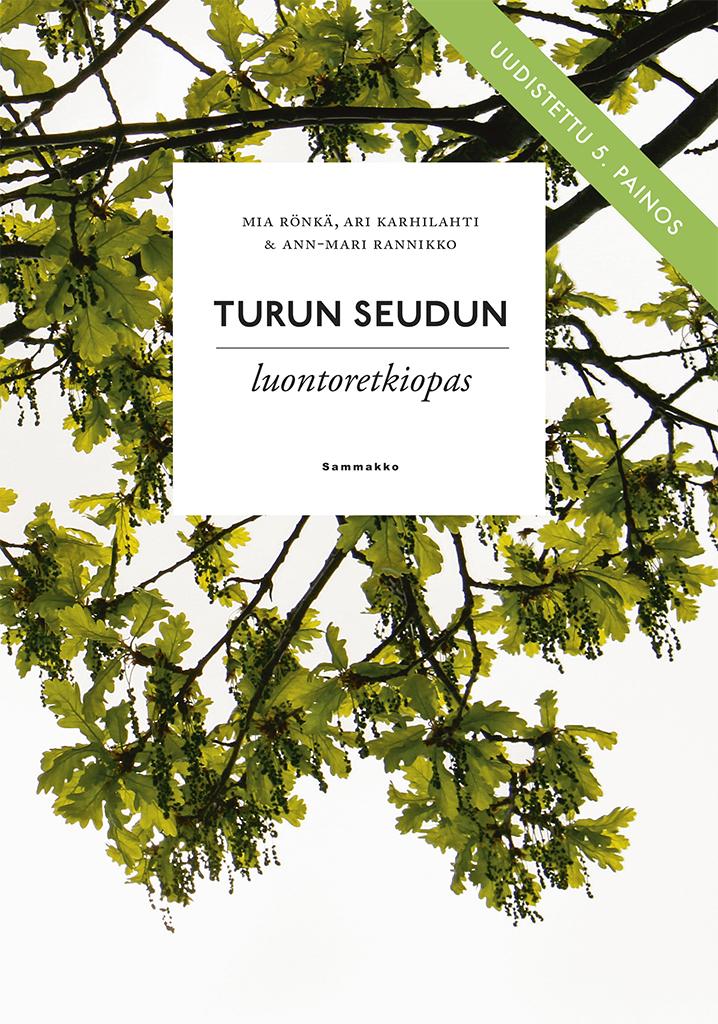 Turun-seudun-luontoretkiopas-viides-painos